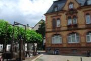 © Museen der Stadt Aschaffenburg