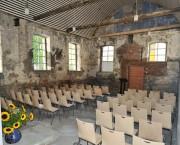 Obernbreit Synagoge 1318o